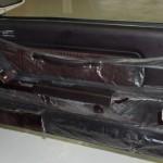 10ソアラ MZ12 MZ11 GZ10 3.0GT-LIMITED マルチビジョン