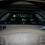20ソアラ MZ21 ソアラ3.0GT-LIMITED マルチビジョン エアサス フルエアロ ムーンルーフ 本革シート