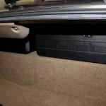 20ソアラ MZ21 ソアラ3.0GT-LIMITED マルチビジョン エアサス フルエアロ ムーンルーフ ツインバックロードホーンスピーカーシステム