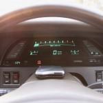 20ソアラ3.0GT-LTDマルチビジョン (MZ21) 純正5速マニュアル