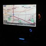 10ソアラ 2.0GT ツインカム24 GZ10