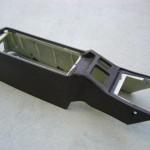 20ソアラ MZ21 MZ20 GZ20 グランベールインテリア 内装 張り替え