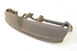 20ソアラ MZ21 用 グランベールインテリア 内装 ダッシュボード