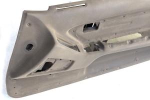 20ソアラ MZ21用 グランベールインテリア ドア内張り 内装