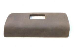 20ソアラ MZ21用 グランベールインテリア コンソール グローブボックス 内装